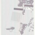 Platz 1-Plan 2_300DPI_H210