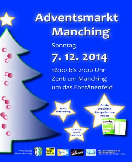 _wsb_435x532_Adventsmarkt+Flyer_druck_Seite_1