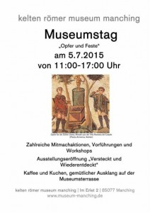 _wsb_550x775_Museumstag-Programmhandzettel-2015_07-05_komp2