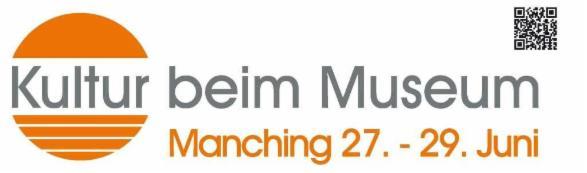 _wsb_587x173_Kultur-beim-Museum_Anzeige_DIN+A4+Banner