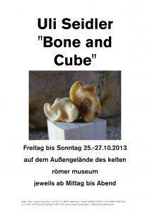 Bildhauer+Uli+Seidler_Plakat_01
