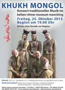 Plakat+Khukh+Mongol_02_komprimiert
