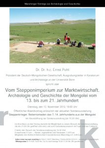 Vortrag+Ernst+Pohl+12Nov2013-final-